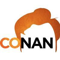 Tegan-and-Sara-Perform-New-Single-Closer-on-Conan-Tonight-20121003