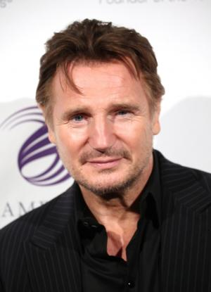 RUN ALL NIGHT with Liam Neeson Gets 2015 Release Date