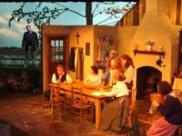 BWW-Interviews-Tess-Malis-Kincaid-Talented-Cast-Provide-Bittersweet-Connection-in-Stage-Doors-DANCING-AT-LUGHNASA-20010101