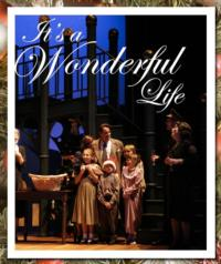 Stoneham-Theatres-ITS-A-WONDERFUL-LIFE-Begins-1123-20010101