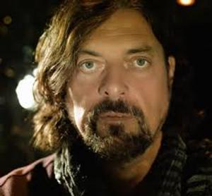 Alan Parsons to Perform with the Buffalo Philharmonic Orchestra, 1/30