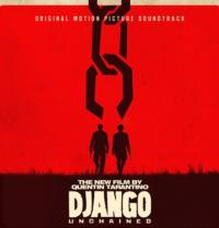 First Listen: John Legend's 'Who Did That To You?' from DJANGO UNCHAINED Sountrack