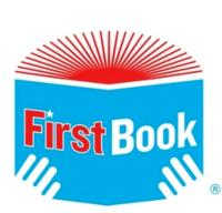 First Book to Provide 20,000 Books for Children in Need