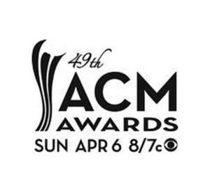 Fan Voting for ACM Awards Now Open