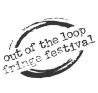 WaterTower Theatre Postpones MANICURES & MONUMENTS at Out of the Loop Fringe