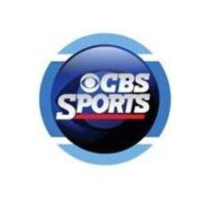 CBS Sports' US OPEN TENNIS CHAMPIONSHIPS Coverage Begins this Week