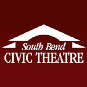South Bend Civic Theatre to Present Community Reading of TWELFTH NIGHT, 4/26