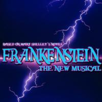 BWW-Reviews-FRANKENSTEINA-NEW-MUSICAL-A-Richly-Complicated-Risk-Worth-Taking-20010101