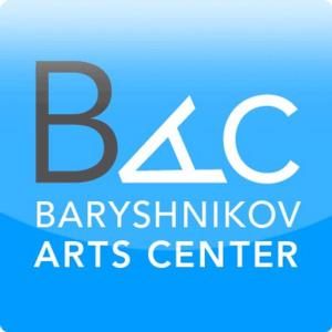 John Cage-Inspired Video Installation Set for Baryshnikov Arts Center, 12/11-15