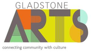 Gladstone Arts Commission is Seeking Artists Interested in Displaying Their Work