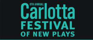 CARDBOARD PIANO BIRD FIRE FLY & THUNDERBODIES Set for Yale's 9th Annual Carlotta Festival of New Plays, Running 5/9-16