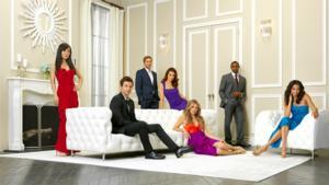 ABC Sets Summer Premiere Dates for MISTRESSES, THE BACHELORETTE & More
