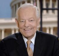 FACE-THE-NATION-WITH-BOB-SCHIEFFER-is-the-1-Public-Affairs-Show-1028-20121102