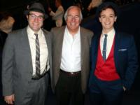 CATCH-ME-IF-YOU-CAN-The-real-Frank-Abagnale-Jrwill-be-in-San-Antonio-Texas-20010101