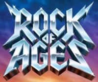ROCK OF AGES Comes to Richmond, 6/9