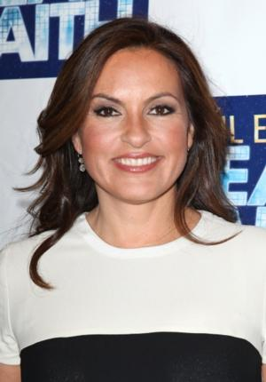 INSIDE THE ACTORS STUDIO to Welcome Mariska Hargitay