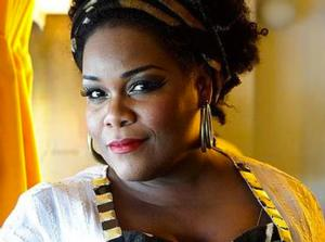 Atlanta Symphony Orchestra Presents AIDA Led by Music Director Robert Spano, Now thru 6/8