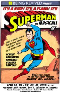 ITS-A-BIRD-ITS-A-PLANE-ITS-SUPERMAN-Set-to-Open-at-the-Being-Revived-Theater-Company-April-12-20010101