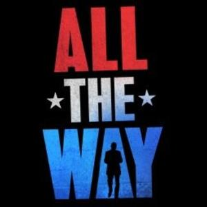 Broadway's ALL THE WAY Announces Student Rush Policy