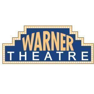 Jazz Night to Continue at Warner Theatre with Giacomo Gates, 5/1