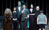 Addams-Family-Review-20010101