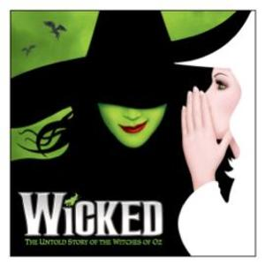 WICKED Will Return to DPAC, 1/7-25/2015
