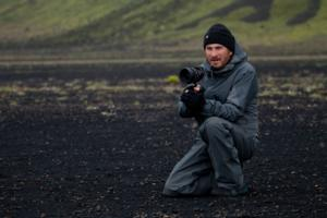 2014 Visionary Speaker Darren Aronofsky to Appear at The New Museum, 9/30