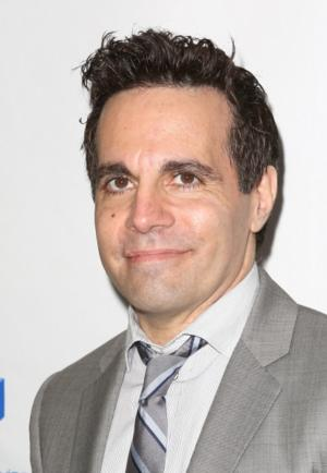 Wells Fargo Center for the Arts Welcomes Mario Cantone Tonight
