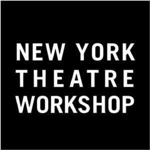 U.S. Premiere of SCENES FROM A MARRIAGE, THE INVISIBLE HAND & FOREVER Set for NYTW's 2014-15 Season