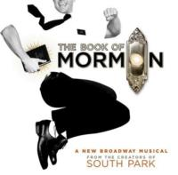 Woman Joins LDS Church After Seeing THE BOOK OF MORMON on Broadway