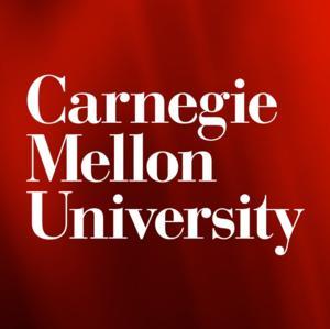Tony Awards Select Carnegie Mellon as First Higher Education Partner