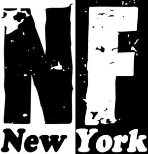 NewFilmakers NY Ends Winter Season with a Documentary Series and Two Short Film Programs Tonight