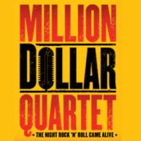 Authentic-MILLION-DOLLAR-QUARTET-Memorabilia-Display-Set-for-Fox-Theatre-312-17-20010101