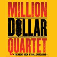Authentic-MILLION-DOLLAR-QUARTET-Memorabilia-Display-Set-for-Fox-Theatre-312-17-20010101