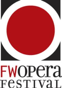 Fort-Worth-Opera-Presents-2013-New-Works-Showcase-FRONTIERS-20010101