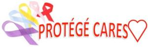 Join Protege Cares for Maria Fareri Children's Hospital Go the Distance Walk, 5/4