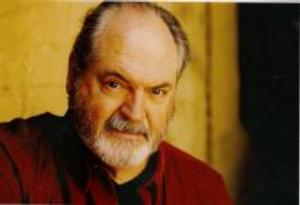 Colorado Shakespeare Festival's 2014 Cast To Feature Michael Winters, Sam Gregory, & More