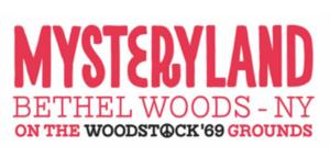 Mysteryland Announces First Sustainable Design Challenge