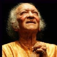 Sitarist & Composer Ravi Shankar Dies at 92