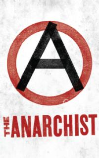 THE ANARCHIST Begins Previews Tomorrow at Golden Theatre