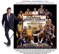Kareem-Abdul-Jabbar-Celebrity-Roast-Hosted-by-George-Lopez-20010101