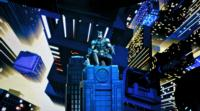 BWW Reviews: BATMAN LIVE Stays True to Comics, Makes a Good Time for Kids and Fans
