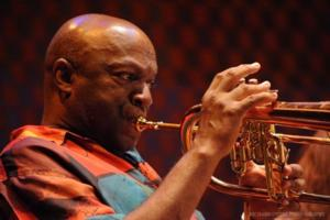 Stanton Davis and the New Orleans Sound, New Jersey Ballet and More Come to Centenary Stage for 2014-15 Season