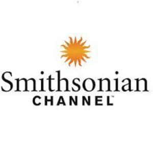 Smithsonian Channel to Premiere THE GOSPEL OF JESUS'S WIFE, 5/5