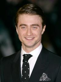 Daniel Radcliffe Preps for Starring Role in Michael Grandage's THE CRIPPLE OF INISHMAAN in the West End