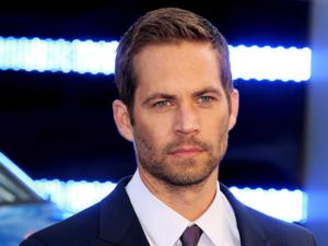 Paul Walker's Brothers to Add Dialogue to FAST & FURIOUS 7