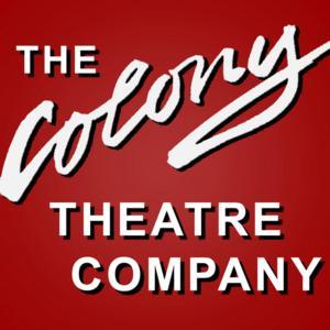 Burbank's Colony Theatre Overcomes Financial Crisis; Raises More Than $250,000