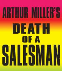 Cast-Illness-Delays-Performances-of-Alley-Theatres-DEATH-OF-A-SALESMAN-20010101