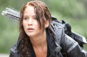 Lionsgate Developing 'HUNGER GAMES' Theme Park Attractions