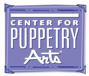 This Weekend, Attendees at Center for Puppetry Arts will be Entered in a Raffle for Tickets to Local Attractions